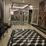 Antalya Kundu'da Tatilin Adresi Adalya Elite Lara Hotel
